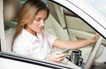Motorists still using mobile phones while driving wolverhampton
