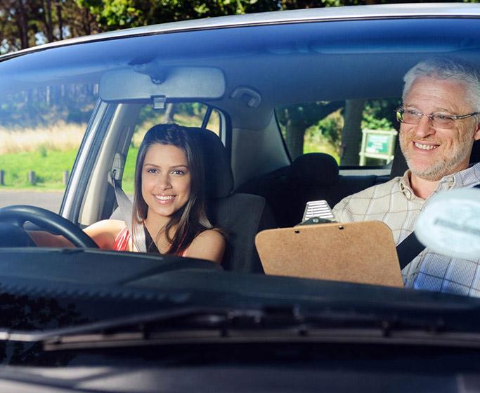 Driving Lessons Wolverhampton   West Midlands Driving School